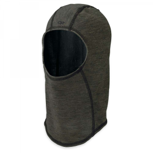 photo: Outdoor Research Lumen Balaclava balaclava