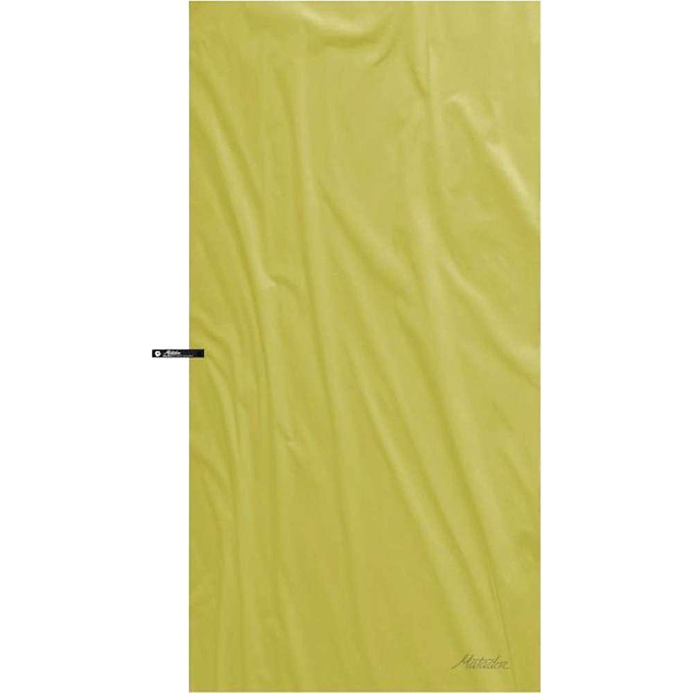 photo: Matador NanoDry Shower Towel towel