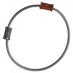 Moses Enterprises Circlehead Copper