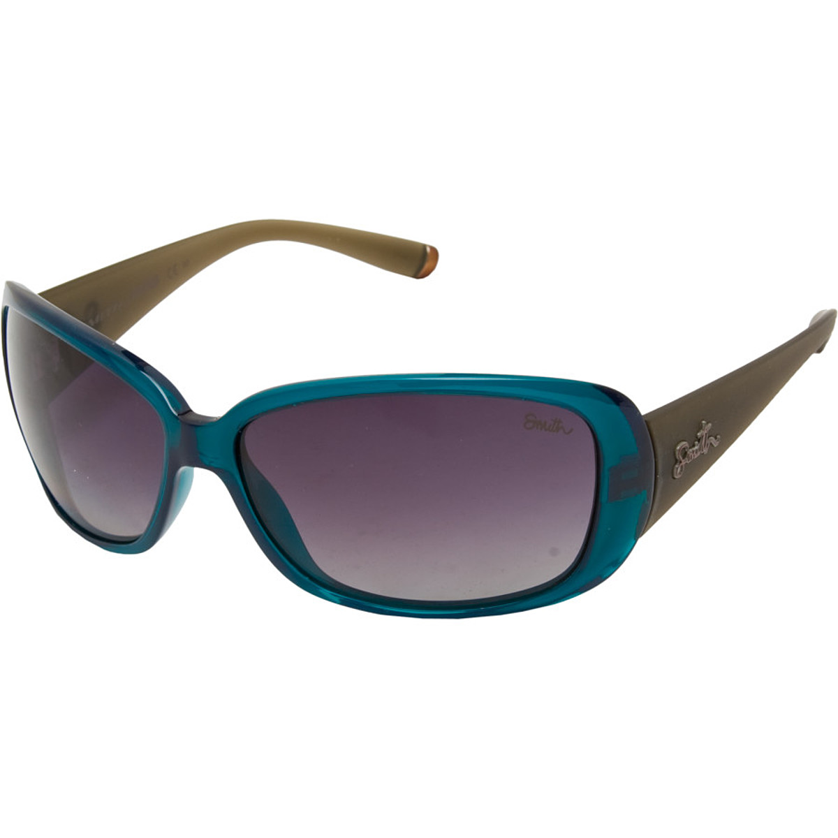 photo: Smith Shoreline sport sunglass