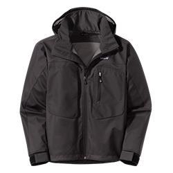 Patagonia HydroShed Jacket