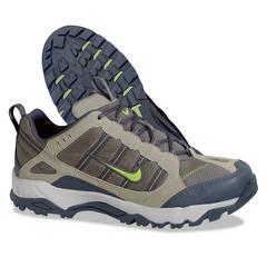 Nike Takao IV