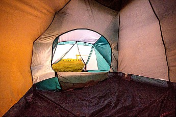 _INTERIOR_after_sunset_Inner_Tent_lookin