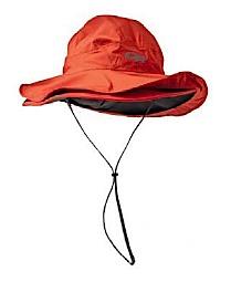 Outdoor Research Sunshower Sombrero