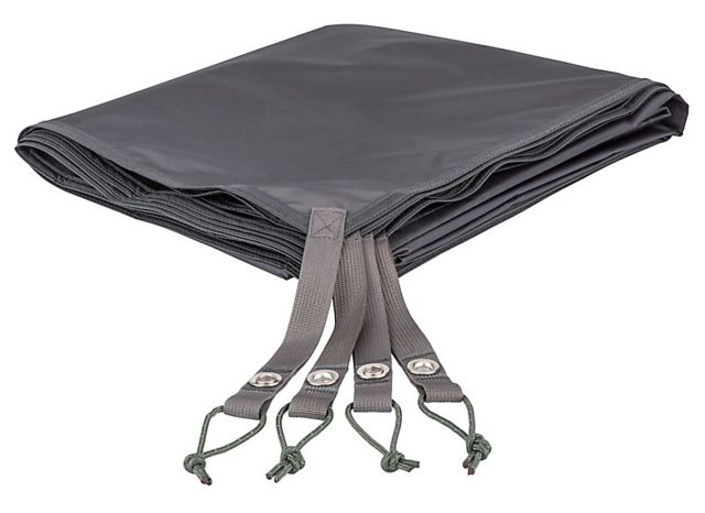 Marmot Nighthawk 2-Person Tent Footprint