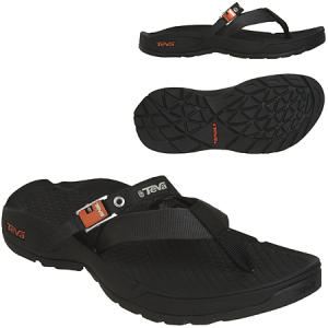 Teva Guide Thong
