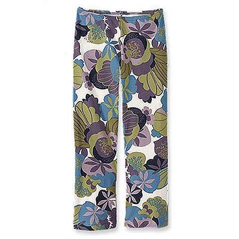 Patagonia Phoenix Capri Tights