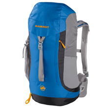 Mammut Creon Contact 22