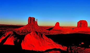 Monument-Valley-sunset-Sept-15-2016-645-