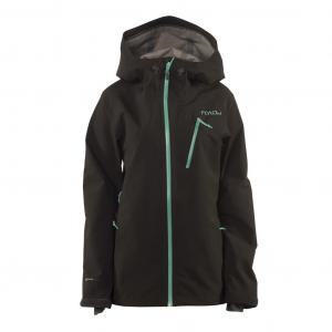 Flylow Gear Vixen Jacket