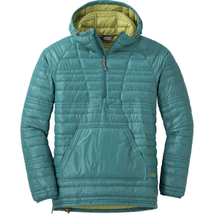 Outdoor Research Baja Down Pullover