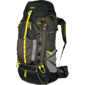 photo: Cabela's Elias 80L Backpack expedition pack (70l+)