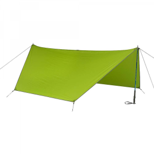 photo: Kelty Upslope Tarp tent/shelter