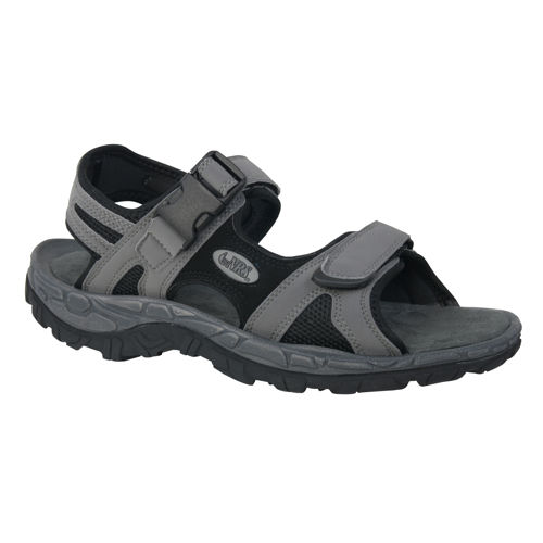 NRS Pursuit Sandal