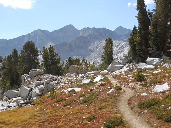 Le-Conte-Canyon-Trail.jpg