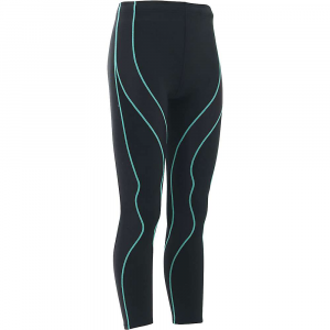 photo: CW-X Women's Insulator Performx Tight performance pant/tight