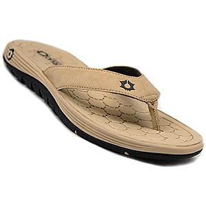 photo: Tredagain Classic Sandal flip-flop