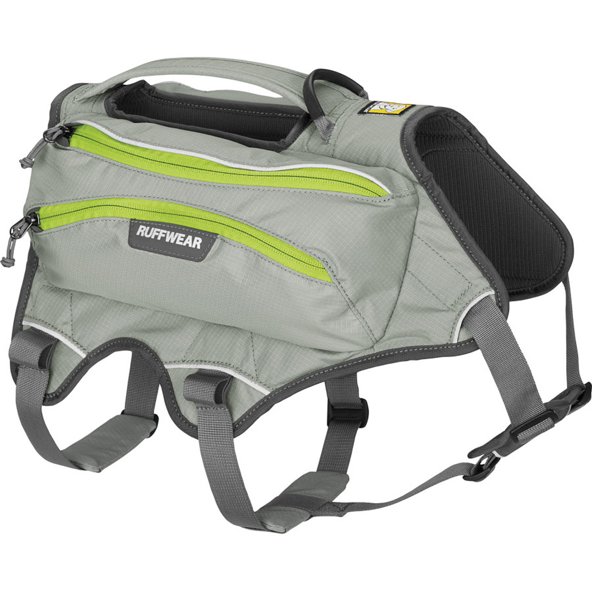 Ruffwear SingleTrack Pack