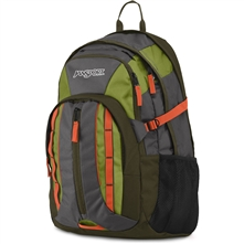 JanSport Sockeye Pack