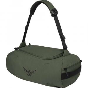 photo: Osprey Trillium 65 pack duffel
