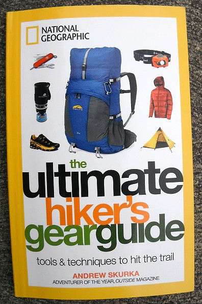 Skurka-s-gear-guide-review-Apr-2012-002.