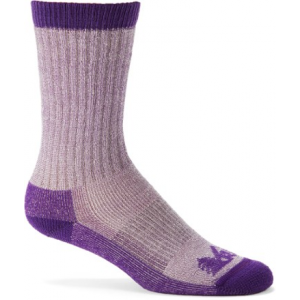 photo: REI Kids' Merino Wool Hiking Sock hiking/backpacking sock
