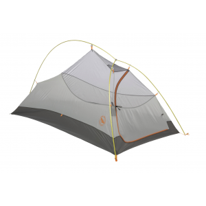 Big Agnes Fly Creek UL1 mtnGLO