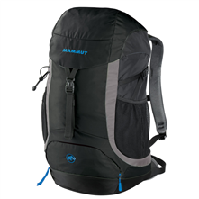 Mammut Creon Element 35