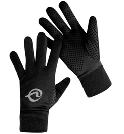 photo: SportHill InFuzion Glove glove liner