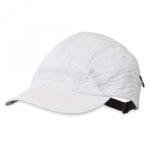 Outdoor Research Switchback Cap