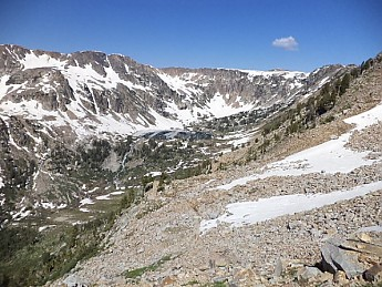 Lake-Solitude-N-Cascade-Canyon-from-Pain