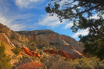 IMG_1185-Views-from-Red-Hollow-7.jpg