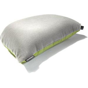 photo: Cocoon Sleeping Bag Hood Pillow pillow