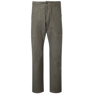 Mountain Equipment Beta Pant