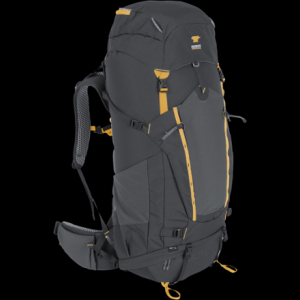 photo: Mountainsmith Inca 45 overnight pack (2,000 - 2,999 cu in)