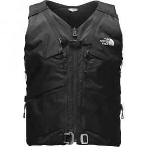 photo: The North Face Powder Guide Vest vest
