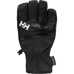 Helly Hansen Alphelia Warm HT Glove