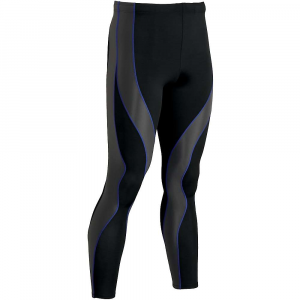photo: CW-X Men's PerformX Tight performance pant/tight