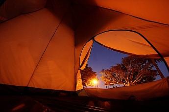 _Tent_at_Moonlight_REAR-VESTIBULE_WALRUS