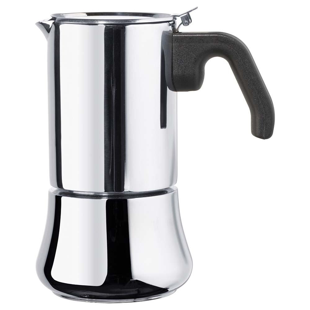 Ikea RÅDIG Espresso Pot