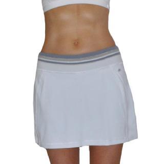 photo of a Alo short/skirt