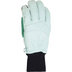 Helly Hansen Powderqueen HT Glove