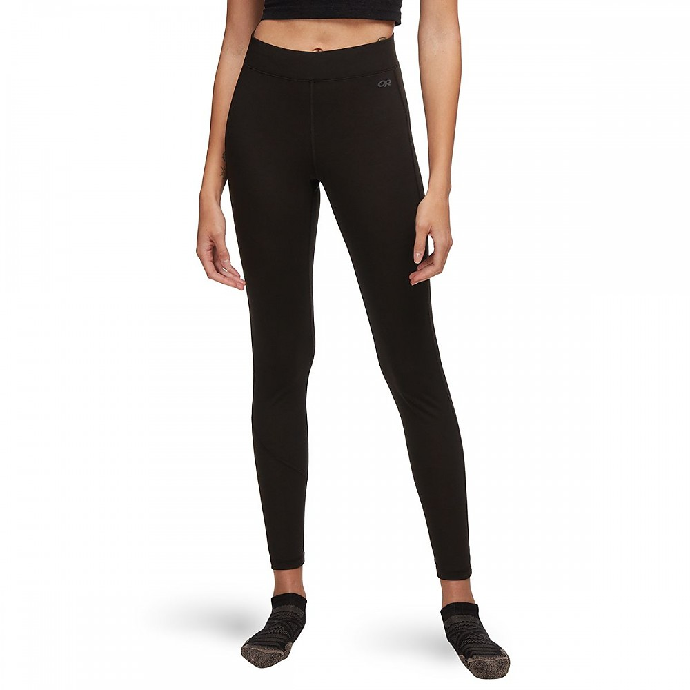 photo: Outdoor Research Enigma Bottoms base layer bottom
