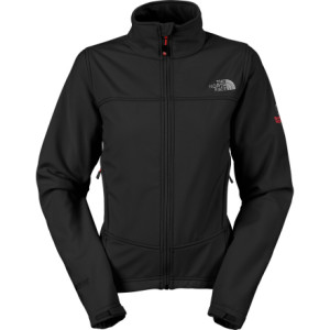 the north face sentinel windstopper jacket online rh sixpackmomos com