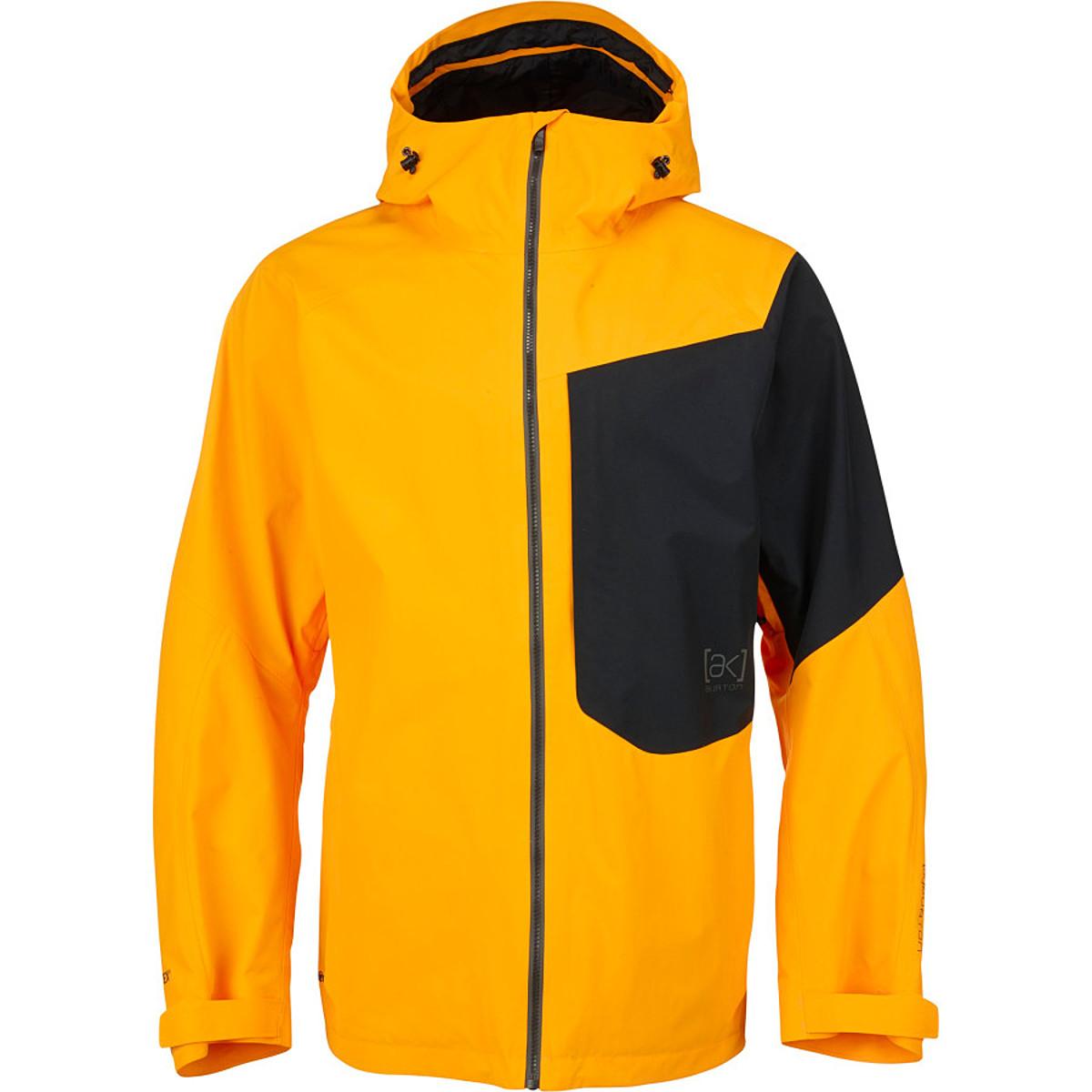 Burton 2L Boom Jacket