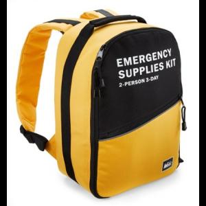 photo: REI Emergency Kit survival kit