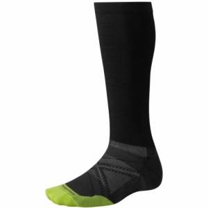 Smartwool PhD Graduated Compression Light Sock