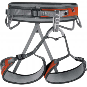 Mammut Crag Bag Kit