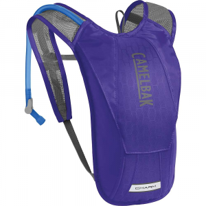 photo: CamelBak Charm hydration pack