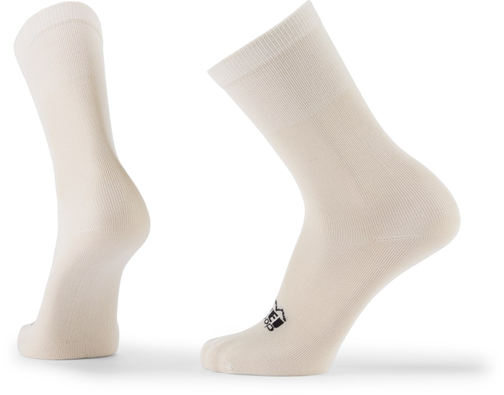 REI Silk One Liner Sock